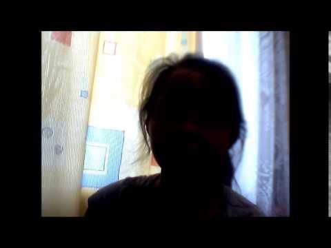 Thumbnail for video xkq6zgfD7Aw