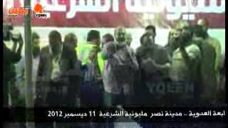 الحلقه 4 من برنامج البرنامج باسم يوسف الجزء الاول