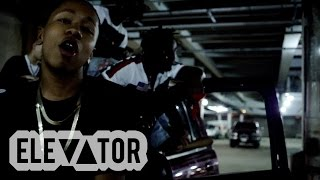 Vince Ash State Property (Official Music Video) rap music videos 2016