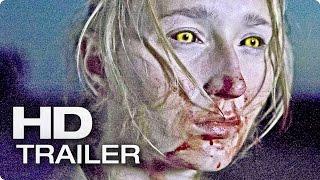 Nonton When Animals Dream   Trailer Deutsch German  Hd  Film Subtitle Indonesia Streaming Movie Download