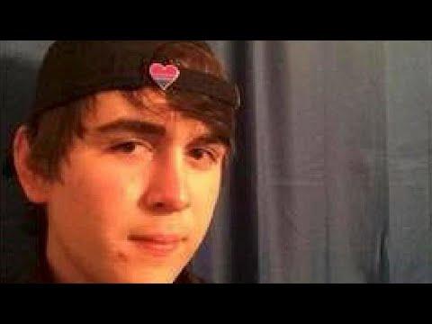 Τέξας: Παραδέχτηκε την ενοχή του ο 17χρονος δράστης