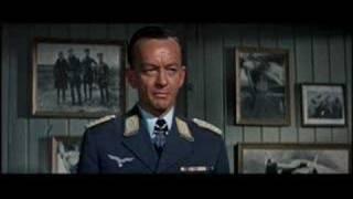 Nonton The Great Escape  1963  Original Trailer Film Subtitle Indonesia Streaming Movie Download