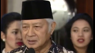 Video Video91-HUT Ibu Tien Soeharto ke-71 MP3, 3GP, MP4, WEBM, AVI, FLV Agustus 2017