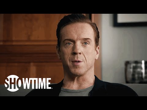 Billions 1.03 (Clip 'A Beacon of Hope')