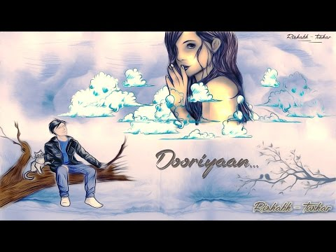 Dooriyaan (Official Teaser)