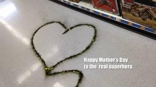 AMK - Happy Mother's Day