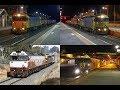 Trackside Freight Bonanza In The Bendigo Area 21st Amp 22nd November 2017