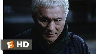 Nonton The Blind Swordsman: Zatoichi (11/11) Movie CLIP - Sense the Truth (2003) HD Film Subtitle Indonesia Streaming Movie Download