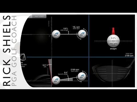 Elite Amateur Golf Lesson With GC2