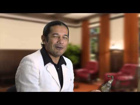Entrevista Chile Primer Plano 29/3/2014 Reinaldo Dos Santos