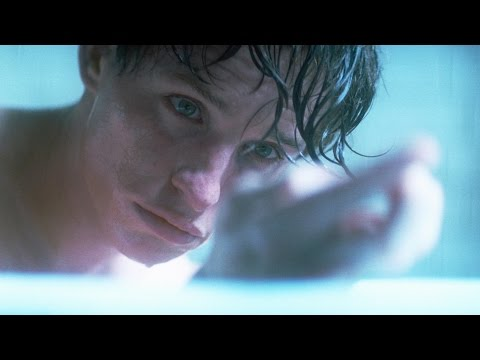 'The Theory Of Everything' Review: A Young Genius And His Disease