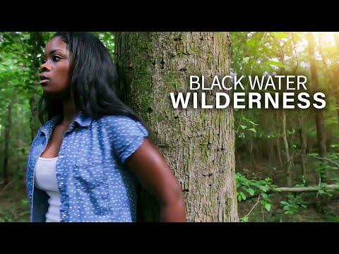 Black Water Wilderness   Horror Movie   Thriller   Free Full Movie