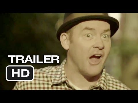 Cheap Thrills Official Trailer 1 (2013) - David Koechner, Sara Paxton Movie HD