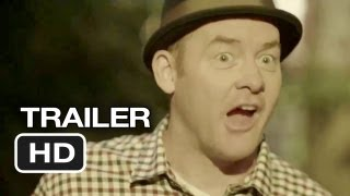 Nonton Cheap Thrills Official Trailer 1  2013    David Koechner  Sara Paxton Movie Hd Film Subtitle Indonesia Streaming Movie Download
