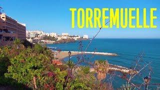 Torremuelle Benalmadena Costa del Sol Malaga