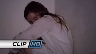 Nonton The Last Exorcism  2010     Dresser  Film Subtitle Indonesia Streaming Movie Download