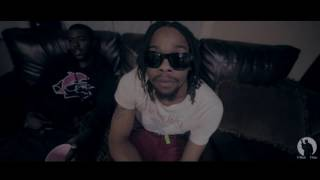Download Lagu EASTSIDE REUP - I AINT DONE [pro by jonboi] ( SHOT BY SUPPARAY4K) Mp3