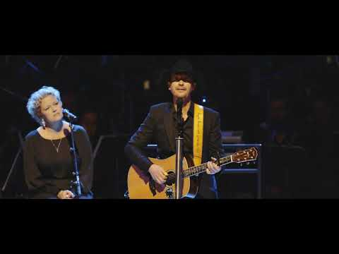 Paul Brandt - I Do | #calgaryphil