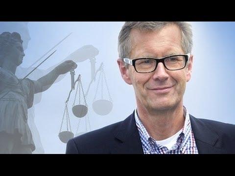 Akte Christian Wulff - Absturz eines Bundespräsidenten [Doku]