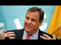 Gasparino: Sources say Christie could get White House role