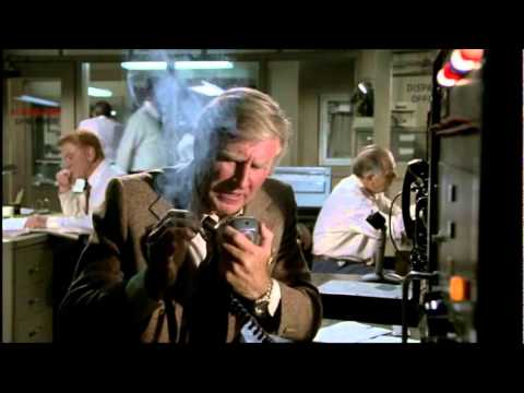 airplane - this film is genius, thank you brotherz zucker if i didnt speed this up it wouldn't be up here, try it yourself and see how long it lasts This video is dedic...
