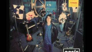 Oasis - I Will Believe