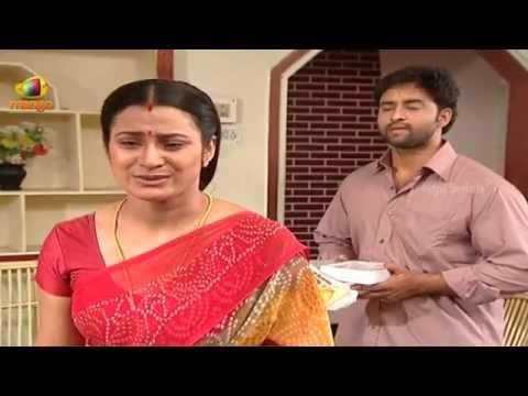 Maa Inti Aadapaduchu Serial - Episode 547