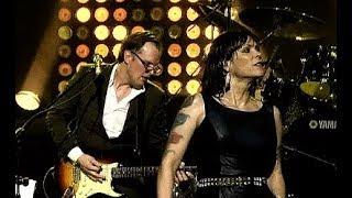 Beth Hart   Joe Bonamassa   Live In Amsterdam  2014