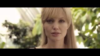 Nonton Angelina Jolie Salt 2010   Movie Scene 15  Film Subtitle Indonesia Streaming Movie Download