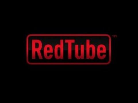 RedTube, sitio porno infecta miles de computadoras