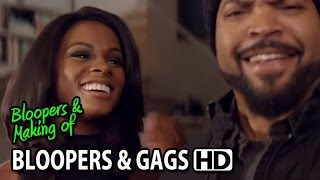 Nonton Ride Along  2014  Bloopers  Gag Reel   Outtakes Film Subtitle Indonesia Streaming Movie Download