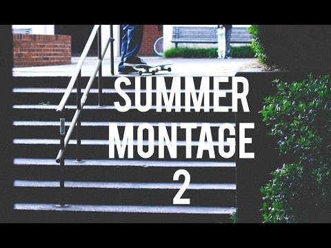 summer cummings