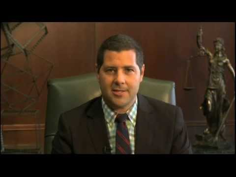 St. Louis Mesothelioma Lawyer | Brown and Crouppen | St. Louis Mesothelioma Attorney