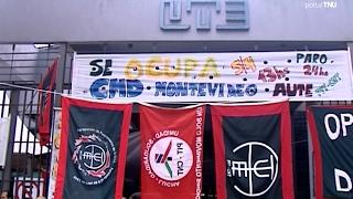Imagen video 24
