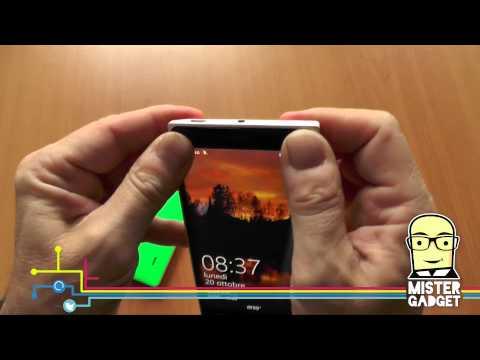 Lumia 830 vs Lumia 930 il confronto