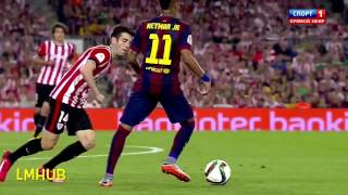 Video THE DAY MESSI PROVED EVERYONE WRONG AGAIN MP3, 3GP, MP4, WEBM, AVI, FLV Desember 2018