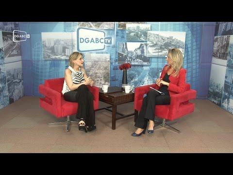 Botox: vilão ou bandido? quais os cuidados na aplicação? veja entrevista