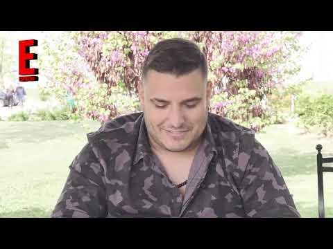 Darko Lazić – ESPRESO TVITER