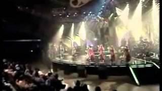 Koleksi Juara Lagu Siti Nurhaliza - Nirmala [AJL 17 (2002) - Akhir] Video