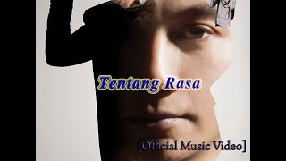 Anji - Tentang Rasa (Official Video)