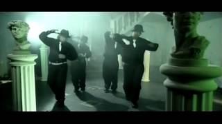 Soni Malaj - Nje Me Dy (official Video)