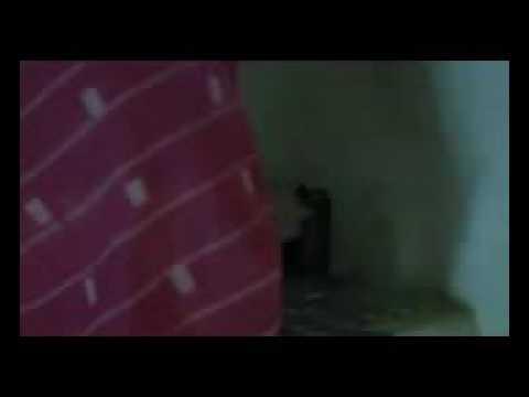 Video Suraj rahi - Rama ka tyag /trelar download in MP3, 3GP, MP4, WEBM, AVI, FLV January 2017