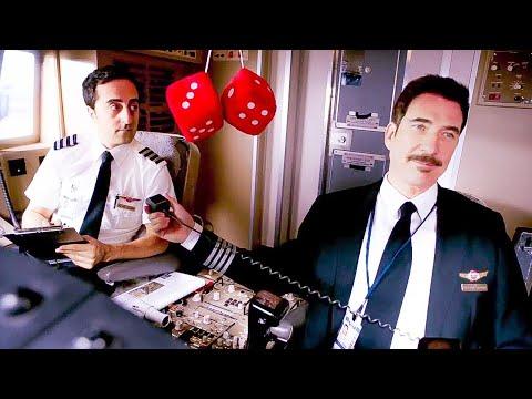 LA To VEGAS Trailer HD (2017) Netflix