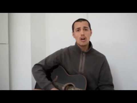 Nouvelle vidéo de notre ami Arnaud
