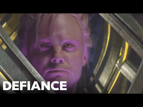 Defiance 2.12 (Clip)