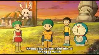 Nonton Doraemon   The New Records Of Nobita   Space Blazer 2009 Clip12 Film Subtitle Indonesia Streaming Movie Download