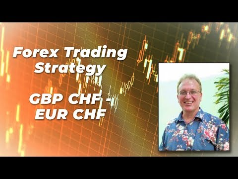 Watch Video Forex Trading Strategy GBP CHF, EUR CHF Money In the Bank