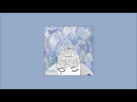 Fairmont - Catharge (Original Mix)