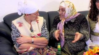 Humor Zyra - Pavarsia E Femrave (Eurolindi&ETC)