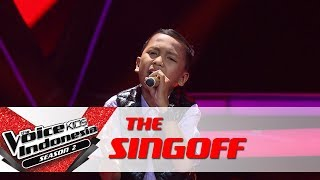 "Video Christiano ""Always"" 
